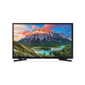 comprar TV LED 40""