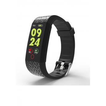comprar FIT BAND FD0089
